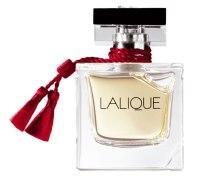 LaliqueParfum