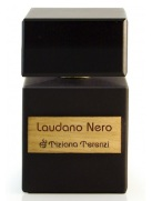 LaudanoNero
