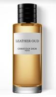 LeatherOud