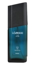 LomaniPH