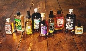 Lush-Gorilla-Perfumes