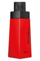 malbec-novo-perfume-masculino-amadeirado-29410