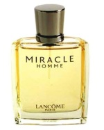 MiracleHomme