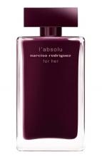 NarcisoAbsolu