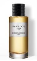 NewLook1947