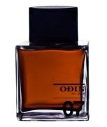 Odin07
