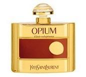 OpiumElixir