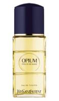 OpiumPH