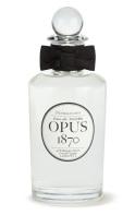 Opus1870
