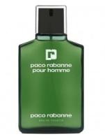 PacoRabanne