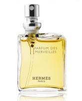 ParfumMerveilles