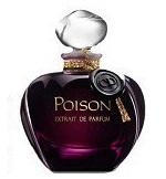 PoisonExtrait