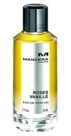 RosesVanille