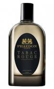 TabacRouge