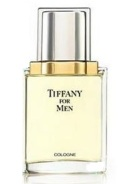 TiffanyMen