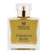 TobaccoRose