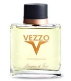 Vezzo