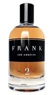 FrankLA2