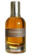 Manoumalia
