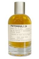 Patchouli24