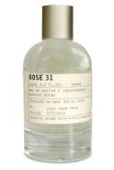 Rose31