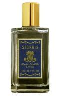Sideris