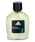 AdidasSportField