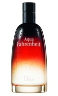 AquaFahrenheit