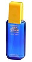 AquaQuorum
