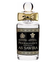 AsSawira