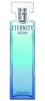 EternityAqua