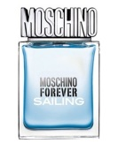 ForeverSailing
