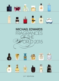 FragrancesOfTheWorld