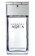 HerreraAqua