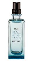 MerMistral