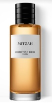Mitzah