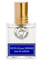 NicolaiPH