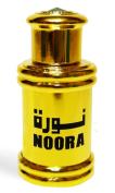 Noora_Al