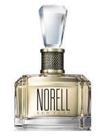 NorellNY