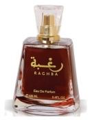 Raghba