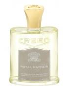RoyalMayfair