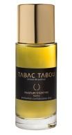 TabacTabou