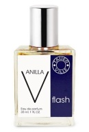 VanillaFlash