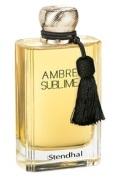 AmbreSublime