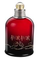 AmorAmorSoir