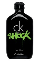 CKOneShock