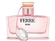 FerréRose