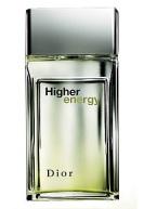 HigherEnergy