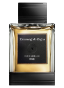 IndonesianOud