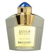 JaipurPHEDP